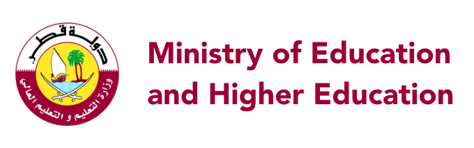 Ministry of Education and Higher