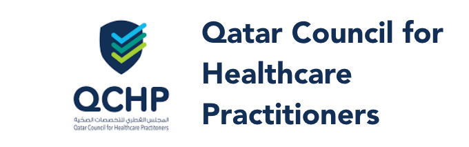 Qatar Council For Healthcare Practitioners